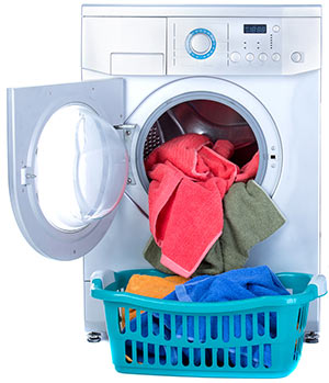 Tustin dryer repair service