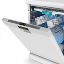 Dishwasher repair in Tustin CA - (714) 908-2335