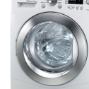 Dryer repair in Tustin CA - (714) 908-2335