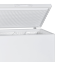 Freezer repair in Tustin CA - (714) 908-2335