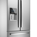 Refrigerator repair in Tustin CA - (714) 908-2335