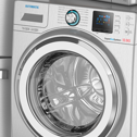 Washer repair in Tustin CA - (714) 908-2335